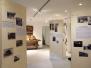 Ausstellung Vision