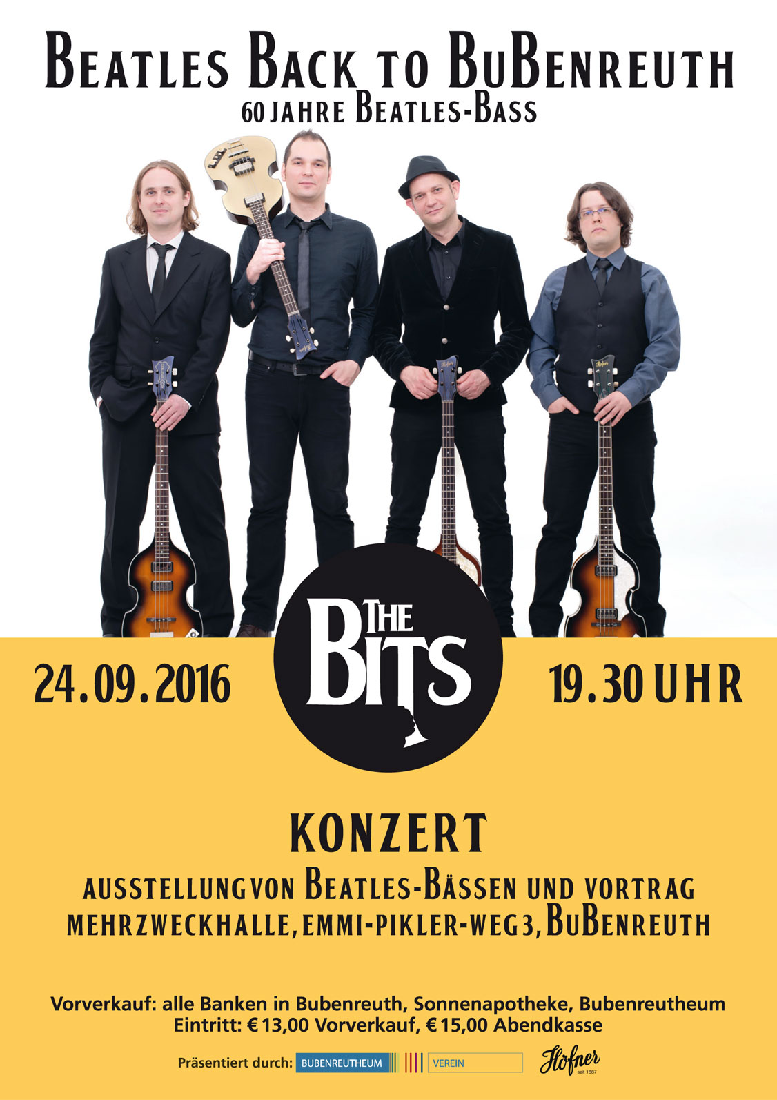 Flyer_1_Konzert_2016