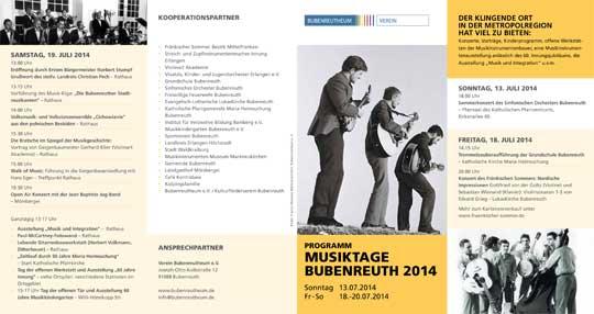 bubenreutheum_musiktage_flyer-1