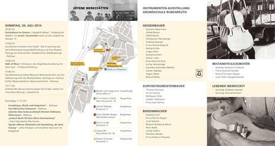 bubenreutheum_musiktage_flyer-2